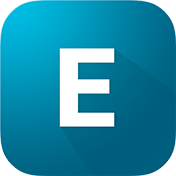 EasyWay Public Transport иконка