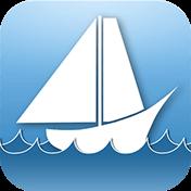 FindShip иконка