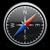 Maverick: GPS Navigation иконка