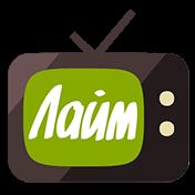 Лайм HD TV: Бесплатное ТВ иконка