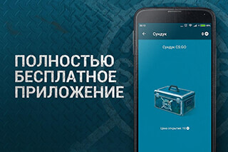 SMLTR Free Cases скриншот 2