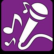 Sing Karaoke Record Karaoke иконка