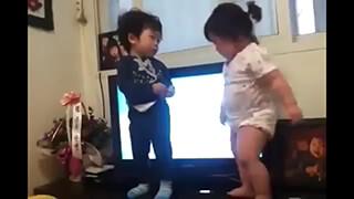Funny Videos 2017 скриншот 2