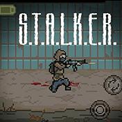 Way of Stalker иконка