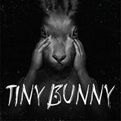 Tiny Bunny иконка