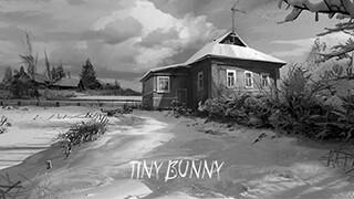 Tiny Bunny скриншот 2