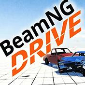 BeamNG Drive иконка