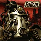 Fallout 1 иконка