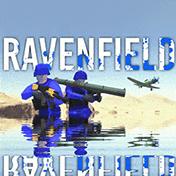 Ravenfield иконка