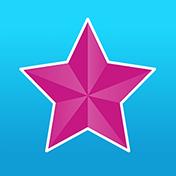Video Star иконка