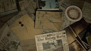 Resident Evil 7: Biohazard скриншот 4