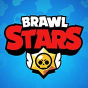 Brawl Stars 11.106 иконка