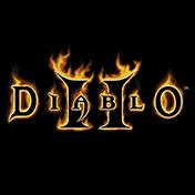 Diablo 2 иконка