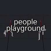 People Playground иконка