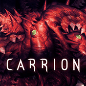 Carrion иконка