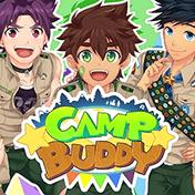 Camp Buddy иконка