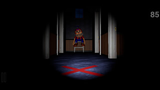 Five Nights at Freddy's: Help Wanted скриншот 2