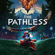 The Pathless иконка