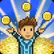 Bitcoin Billionaire иконка