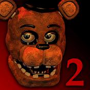 ФНАФ 2 иконка