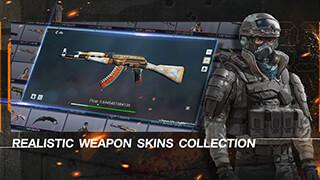 The Origin Mission скриншот 4