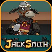 JackSmith иконка