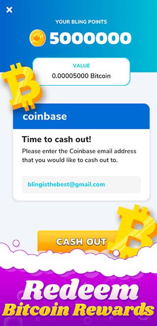 Bitcoin Pop скриншот 2