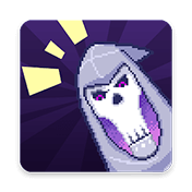 Death Coming иконка
