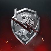 Thronebreaker иконка
