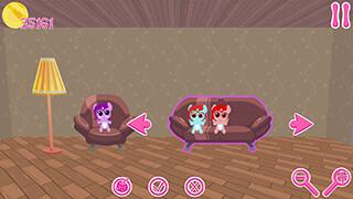 Joy Pony скриншот 4