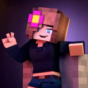 Jenny Mod Minecraft 2021 иконка