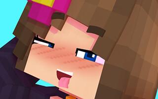 Jenny Mod Minecraft 2021 скриншот 1