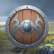 Northgard иконка