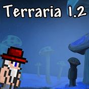 Террария 1.2 иконка