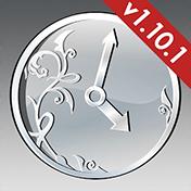 Timeflow иконка