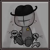 Madness Combat иконка