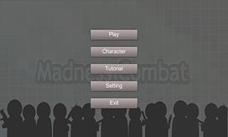 Madness Combat скриншот 2