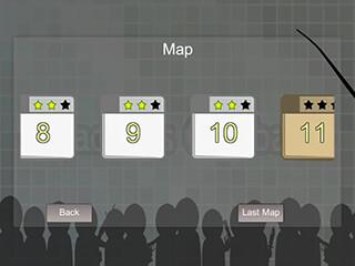 Madness Combat скриншот 4