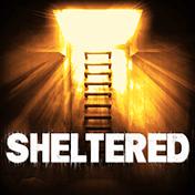 Sheltered иконка