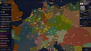 Age of History 2 скриншот 2