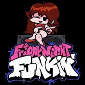 ФНФ иконка