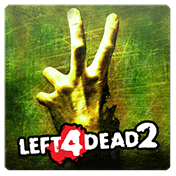 Left 4 Dead 2 иконка