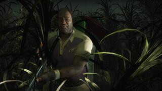 Left 4 Dead 2 скриншот 3