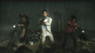 Left 4 Dead 2 скриншот 4