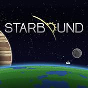 Starbound иконка