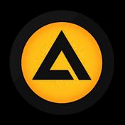 AIMP иконка