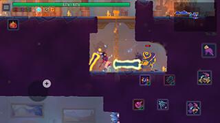 Dead Cells скриншот 3