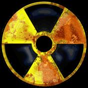 Сталкер: Тень Чернобыля иконка