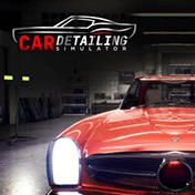 Car Detailing Simulator иконка