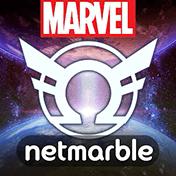 Marvel Future Revolution иконка